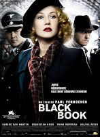 Black Book 2006 UnRated 720p BluRay [Italian-DD5.1] Full Movie Download ESubs
