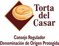 TORTA-CASAR