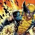 Το Wolverine Enemy of the State έρχεται από την Anubis
