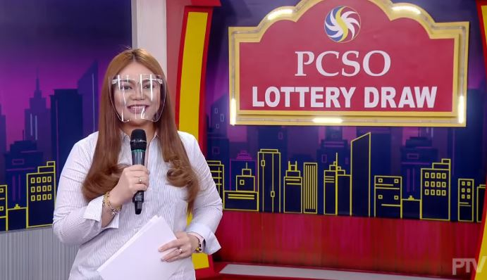 PCSO Lotto Result December 31, 2020 6/42, 6/49, EZ2, Swertres