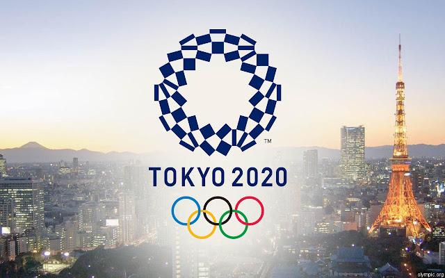 5  Fakta Menarik Seputar Olimpiade Tokyo 2020!