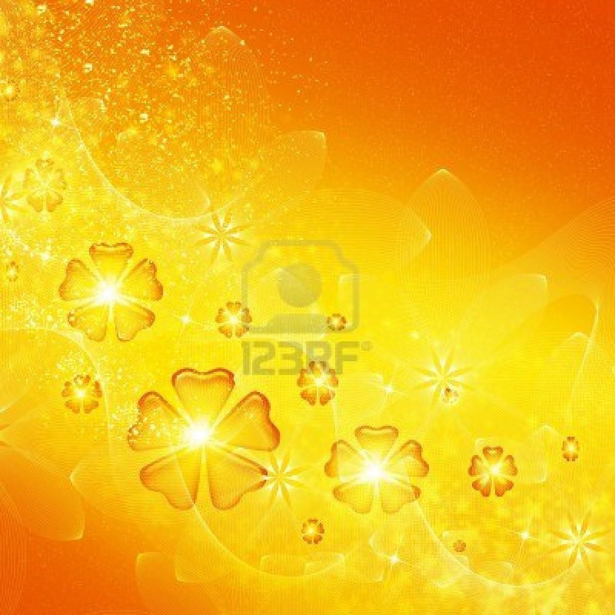 Almighty Yellowphant