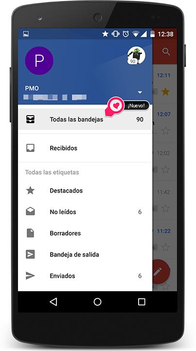 Gmail_5.1_ajustes_2.png