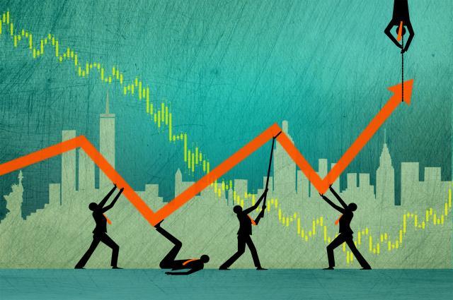 Tips dalam trading