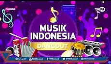Mau Nonton Musik Dangdut di TV 2020 Gratis, Ini Channelnya