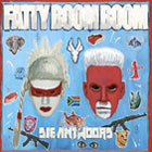 The 100 Best Songs Of The Decade So Far: 44. Die Antwoord - Fatty Boom Boom