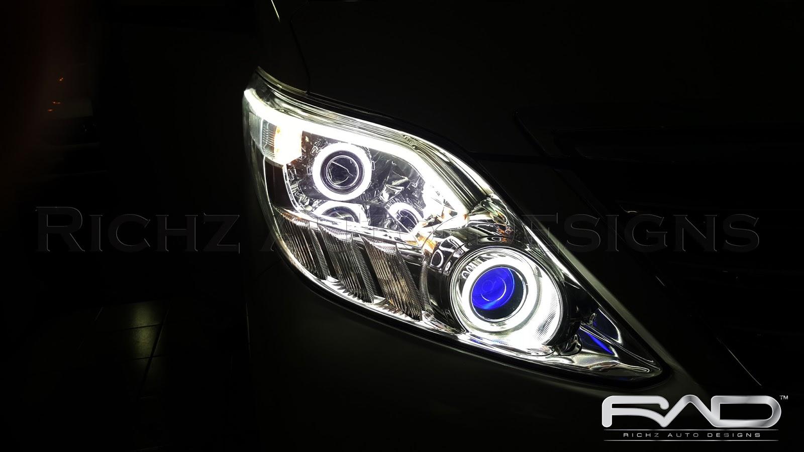 Angel eyes l-7102