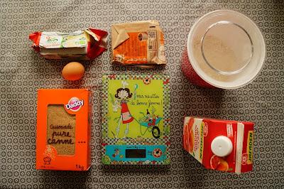 Mug Cake Chocolat All Ef Bf Bdg Ef Bf Bd