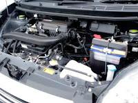 Keluhan Penyakit Toyota Agya dari Pengguna, Cek Disini Bro!