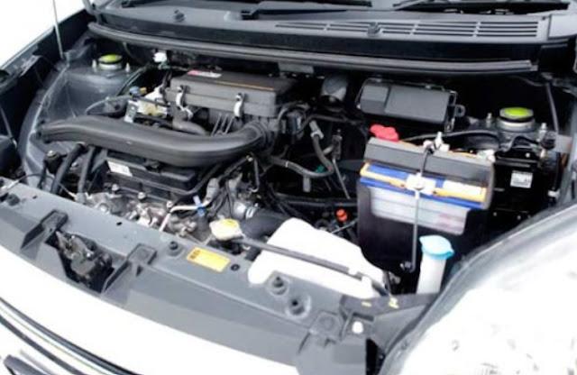 Keluhan Penyakit Toyota Agya dari Pengguna