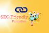SEO Friendly Permalink | আপনার ব্লগ পোস্টগুলিতে কীভাবে এসইও ফ্রেন্ডলি পার্মালিঙ্ক লিখবেন?