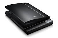 Epson Perfection V370 Driver Download Windows, Mac, Linux