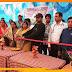 एक दिवसीय फ्री मेडिकल कैंप का आयोजन, बड़ी संख्याँ में मरीजों की जाँच