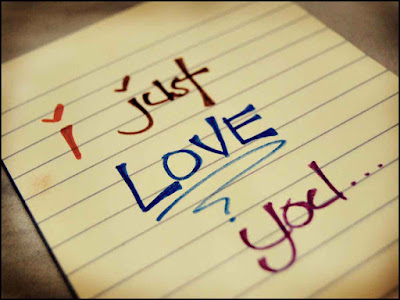 I-love-you-written-in-paper-loveu-images