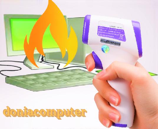 حرارة الكمبيوتر,قياس درجة حرارة الكمبيوتر,قياس درجة حرارة المعالج,تقليل درجة حرارة الكمبيوتر,برنامج قياس حرارة الكمبيوتر,تحميل برنامج قياس حرارة الكمبيوتر,برنامج قياس حرارة المعالج,ارتفاع حرارة الكمبيوتر,حل مشكلة ارتفاع حرارة الكمبيوتر,درجة حرارة الكمبيوتر,أفضل برامج لقياس درجة حرارة الكمبيوتر مجانا,قياس درجة حرارة كارت الشاشة,حرارة المعالج,برنامج قياس درجة الحرارة للكمبيوتر,كيفية قياس درجة حرارة الكمبيوتر,حرارة,برنامج قياس درجة حرارة المعالج,برنامج قياس درجة حرارة الحاسوب
