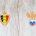 Belgium vs Russia Full Match & Highlights 12 June 2021