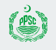 PPSC Jobs 2021 Advertisement, ppsc website - www.ppsc.gop.pk