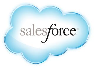 Electronics Engineer at Sales Force Consulting