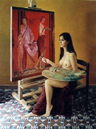 prostitutas córdoba femenina sinonimos