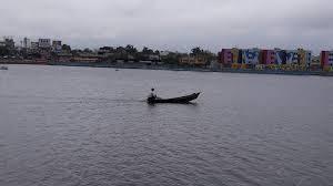 Chhattisgarh,chhattisgarh_tourism,chhattisgarh _tourist_ places,chhattisgarh_tourist,chhattisgarh_tourist_places_near_raipur