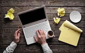 Cara Menghilangkan Duplicate Title Tag Blogg