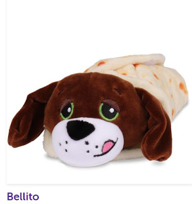Bellito Cutetito series 1