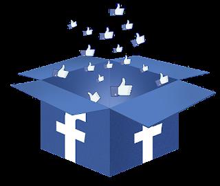 Facebook पोस्ट पर 40000 लाइक कैसे पाये  HOW TO GET 40K FACEBOOK POST LIKES