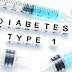 Kenali Penyakit Diabetes Tipe 1, Gejala Serta Penyebabnya