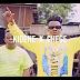 AUDIO   Kidene & Chege – Bado Najiandaa (Mp3) Download