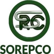 SOREPCO_S.A_recrute_un_charge_ms_projet