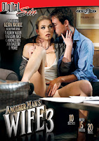 Another Man's Wife 3 xXx (2016)