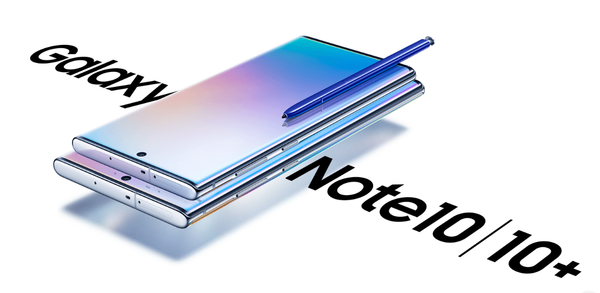 Samsung-Galaxy-Note10-Video-ufficiali