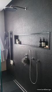 Black And White Interior Design Ideas 10