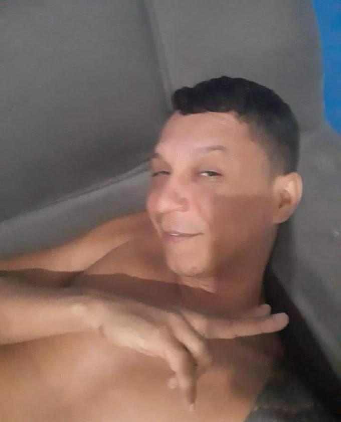 Elemento  acusado de homicídios morre após trocar tiros com a Polícia em Caruaru