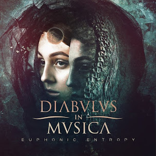 """Το βίντεο των Diabulus in Musica για το """"The Misfit's Swing"""" από το album """"Euphonic Entropy"""""""