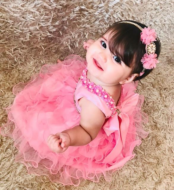 Wallpaper Cute Baby Photos For Whatsapp Dp Baby Viewer