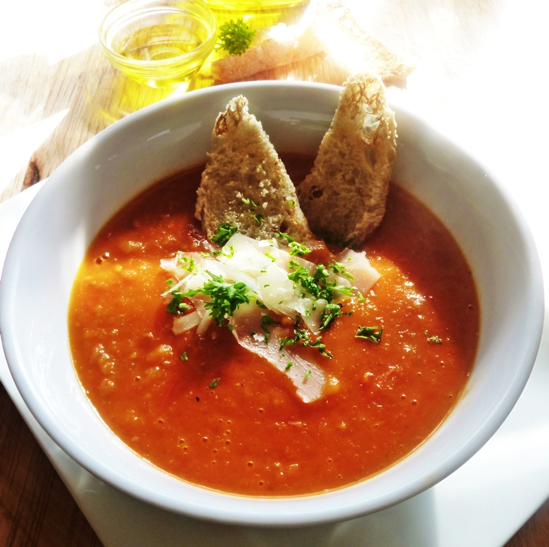 roasted-tomato-soup-recipe