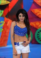 actress sushma raj hd pos10.jpg