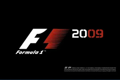 Download Formula 1 (F1) PPSSPP CSO Android PC
