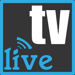 Star7 Live v2.8 [AdFree] Apk logo