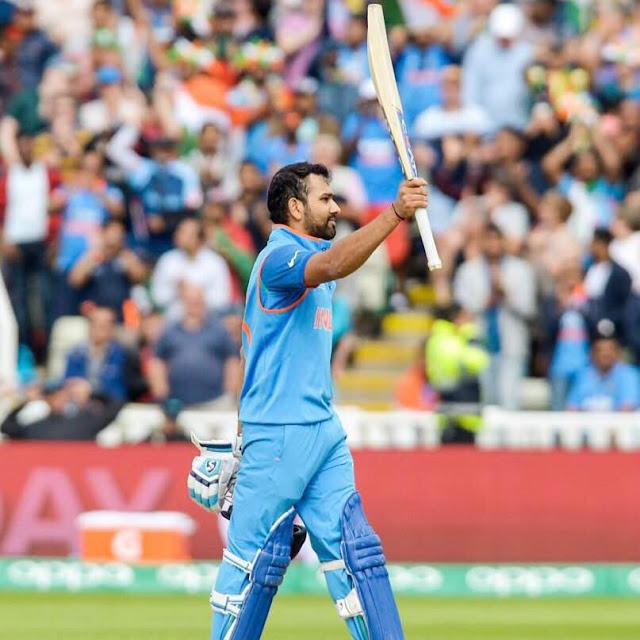 Rohit Sharma net worth, wife, age, height, ritika, 264, world cup 2019, profile, double century, odi centuries, ipl, virat kohli, full name, cricketer, captain, t20 centuries, hitman, mumbai indians, twitter
