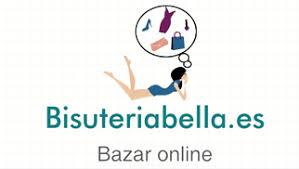 Bisuteria bella Mardebelleza