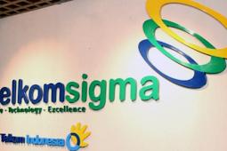 INFO Lowongan Kerja Wilayah Tangerang PT Sigma Caraka (Telkom Sigma)