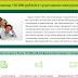Our-blog.ru - Отзывы о сайте, развод, лохотрон. Международная платформа взаимопомощи. Андрей Князев, Елена и Олечка.