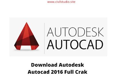 19_download_autocad_2016