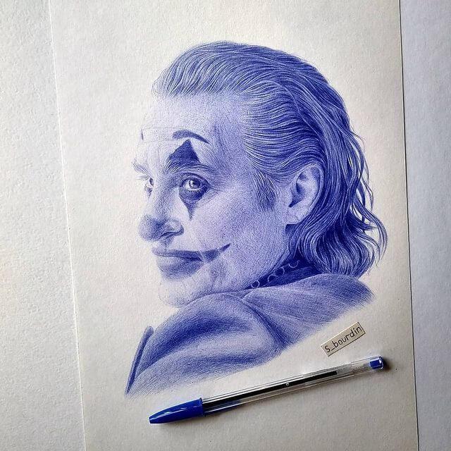 07-Joaquin-Phoenix-Joker-Sergey-Bourdin-www-designstack-co