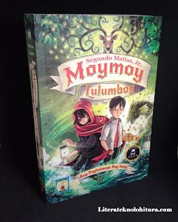 moymoy lulumboy ang paghahanap kay inay front cover