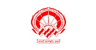 NERIST-Arunachal-Pradesh