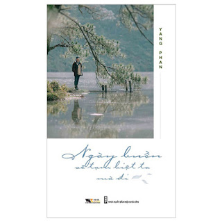 Ngày Buồn Sẽ Tạm Biệt Ta Mà Đi ebook PDF-EPUB-AWZ3-PRC-MOBI