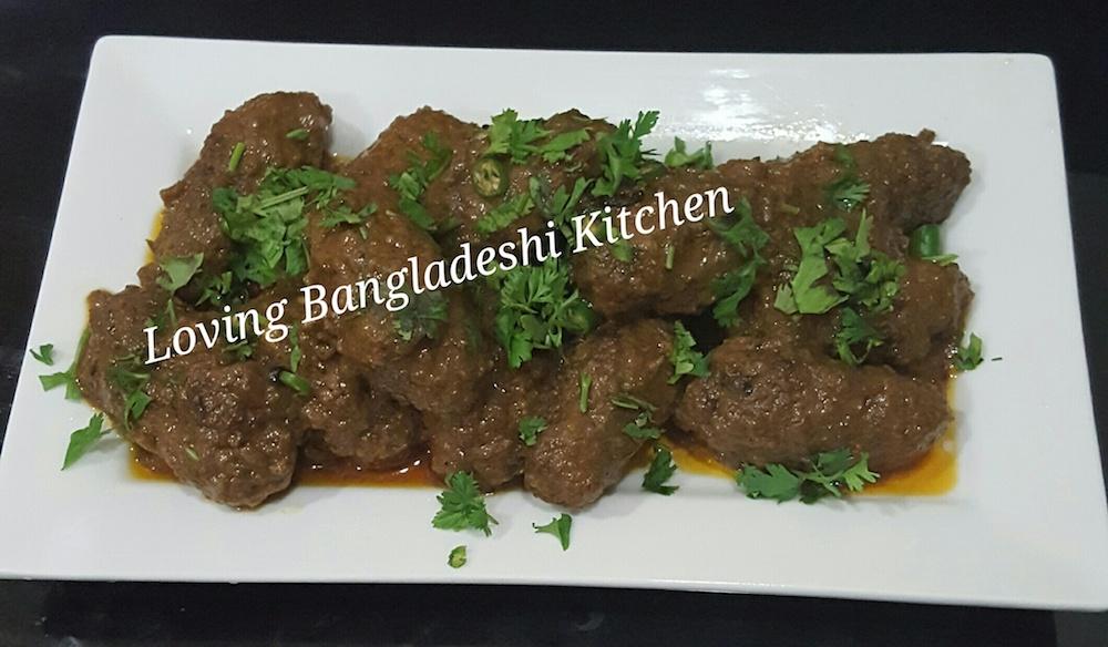 Loving bangladeshi kitchen handi seekh kabab forumfinder Images